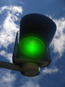 traffic-lights-208253_1920